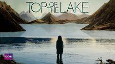 Top of the Lake TV Series   Top of the Lake Episode 7 – 2013 para Netflix USA en español