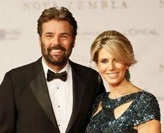 Reinout Oerlemans brengt Hollywood naar Nederland