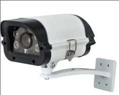 Best Home Security Camera, Night Vision