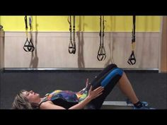Gerinctorna derékfájásra - YouTube Leaving Home, Try Again, Believe, Workout, Youtube, Fitness, Sports, Exercise, Hs Sports