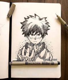 Anime Art by Incredible Anime Artists: Welcome to Anime Ignite