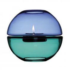 http://market.pl/swiecznik-mala-kula-niebiesko-fioletowa-sagaform-shine_p_7075.html Świecznik, mała kula niebiesko-fioletowa Sagaform Shine