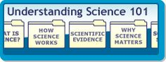Great science web site for teachers. Lessons for all ages.  Great investigations for the first weeks of school to emphasize the true nature of science.