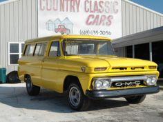 GMC Suburban for sale | Hemmings Motor News