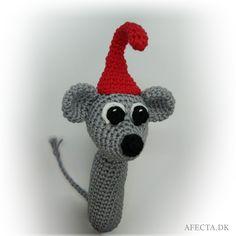 Drops Design, Banjo, Drops Cotton Light, Drops Baby, New Moms, Crochet Pattern, Winter Wonderland, Crochet Hats, Snoopy