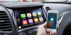 How To: Disable specific notifications in Apple CarPlay