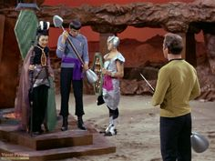 images of star trek the series | Star Trek The Original Series replica movie prop weapon