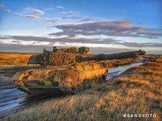 World Of Tanks, Battle Tank, Modern Warfare, Military Vehicles, Army, Danish, Travel, Models, Gi Joe