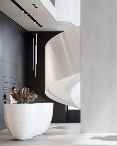 Bathtub, Lighting, Home Decor, Standing Bath, Bathtubs, Decoration Home, Room Decor, Bath Tube, Lights