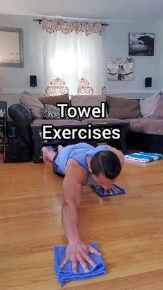 Gym Workout Videos, Abs Workout Routines, Gym Workout For Beginners, Fitness Workout For Women, At Home Workout Plan, Gym Workouts, At Home Workouts, Fitness Goals, Workout Challenge
