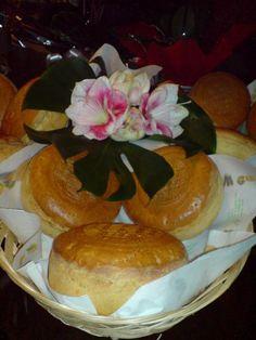 Προσφορο Camembert Cheese, Dairy, Food And Drink, Bread, Cake, Desserts, Tailgate Desserts, Deserts, Brot