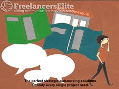 Developing the Perfect Strategic Outsourcing Solutions