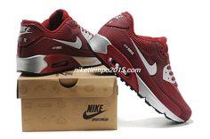 san francisco 71f99 91f0e Buty Nike Hypervenom Phelon Fg.