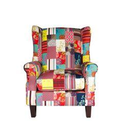 Outdoor Chairs, Outdoor Furniture, Outdoor Decor, Bunt, Designer, Armchair, Medium, Home Decor, Sofa Chair