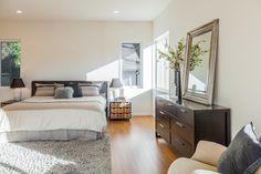 Merveilleux East Coast Furniture Delray Beach Fl   Best Modern Furniture Check More At  Http:/