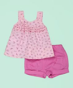Little Boy And Girl, Little Girl Fashion, Kids Fashion, Toddler Girl Outfits, Baby Outfits Newborn, Kids Outfits, Baby Dress Design, Frock Design, Cute Baby Dresses
