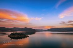 Old School sunset by jsadikster. Please Like http://fb.me/go4photos and Follow @go4fotos Thank You. :-)