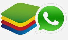 WhatsApp For PC - Windows 10/8.1/8/7