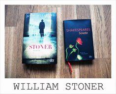 Unser Lieblingsheld Stoner im gleichnamigen Roman von John Williams