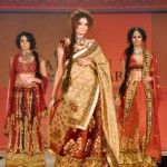 Ritu Kumar Latest Lehenga Choli 2015. In this article we are distributing you Ritu Kumar Latest Lehenga Choli 2015.Lehenga could be the dress that is traditional of south parts of asia as well as the bridals of this Pakistan and Asia wears the Lehenga on wedding