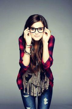 Tiffany Alvord❤️ I love her music and she is sooo pretty!!!