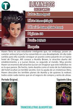 Más reseñas aquí----> http://trancedeletras.blogspot.mx/p/resenas-y-criticas.html