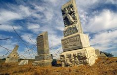 The Agua Mansa Pioneer Cemetery in Colton is the oldest graveyard in San Bernardino County. Apparitions have been reported, and the legend of the cemetery only grew when in 2004 the caretaker, who had lived there for about a year, took his own life on the grounds.