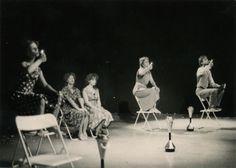 toneelschool