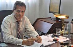 La Fiscalía argentina reclama información sobre la implicación de la Iglesia en los crímenes del franquismo