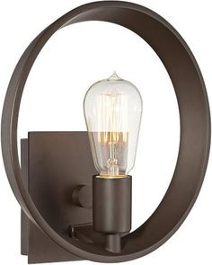quoizel-uptown-theater-row-10-wide-bronze-wall-sconce (320×400)