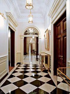 Art deco decoratingClaridge s is a 5 star iconic art deco luxury hotel in London  . Art Deco Furniture North London. Home Design Ideas