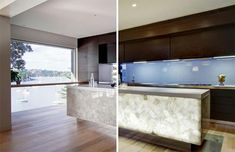 10 Exciting & Clever Ways to Use Caesarstone in your Home