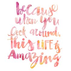 #lovebcclothing #life #inspiration