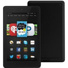 Win a FREE Kindle Fire CLICK HERE: http://wolfpackpublishing.com/giveaways/win-a-free-kindle-fire/?lucky=8187