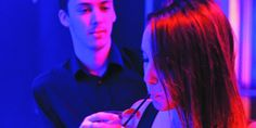 Nightlife Precautions for Women : Better Safe than Sorry featured on: http://adviceadda.com/read-article/102-nightlife-precautions-for-women-better-safe-than-sorry