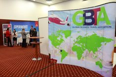 Global Business, Business Travel, Basketball Court, Latin America, Colombia