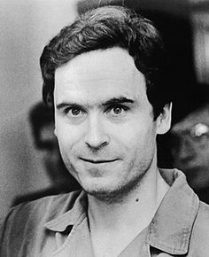 Ted Bundy (serial killer who was known to be handsome and charming), born November 24th, was an impulsive, risk-taking Sadge who was quite close to the cusp of secretive Scorpio.