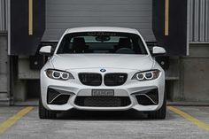 Cool BMW 2017: Nice BMW 2017: 540 PS dAHLer Tuning 2016 BMW M2 Coupe... Car24 - World Bayers... Car24 - World Bayers Check more at http://car24.top/2017/2017/03/06/bmw-2017-nice-bmw-2017-540-ps-dahler-tuning-2016-bmw-m2-coupe-car24-world-bayers-car24-world-bayers/