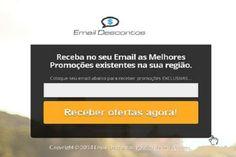 Supprimer Ads by EmailDescontos avec désinstallation facile | Nettoyer Logiciels Malveillants PC