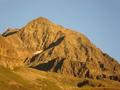 1 Half Dome, Monument Valley, Mountains, Nature, Travel, Northern Goshawk, Naturaleza, Viajes, Destinations