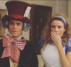 Murdoch Mysteries, Good Doctor, Season 4, Favorite Tv Shows, Drake, Wonderland, Mystery, Fandoms, Joy