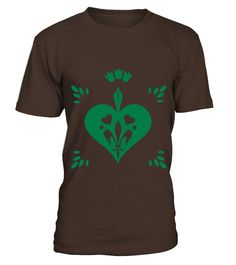 farmers heart 1c Tanks  #gift #idea #shirt #image #funny #job #new #best #top #hot #engineer