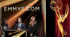 Emmy Ödülleri adayları belli oldu   http://www.nouvart.net/emmy-odulleri-adaylari-belli-oldu/
