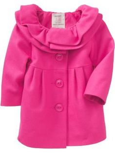 I have this in hot pink and black for my girls! I added a little bling to it and it looks like a million bucks!