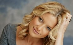1920x1200 px free computer wallpaper for kate hudson  by Mosiah Brian for  - TrunkWeed