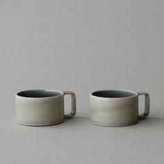 sian patterson espresso cups