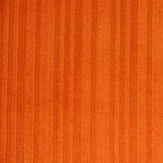 Wissel cord oranje? Bestel nu op Textielstad.nl