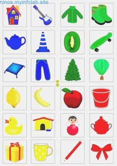 Color Recognition Busy Bag Activity: Preschool, Sped and Speech therapy Preschool Colors, Preschool Centers, Teaching Colors, Preschool Learning Activities, Preschool Worksheets, Preschool Activities, Activities For Kids, Lesson Plans For Toddlers, Kindergarten Lesson Plans