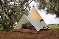 Journey to Westgate River Ranch, an authentic Florida dude ranch. We