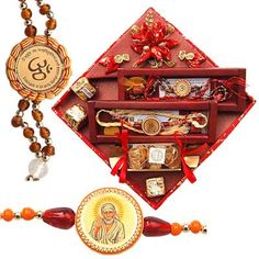 We at Agraflorist.com provide online Raksha Bandhan Gifts and flowers delivery to Agra. We make assure your gifts to be delivered right on time and in the best condition in Agra. Contact us: +91-8288024442